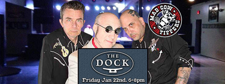 2016-01-22-TheDocks-event