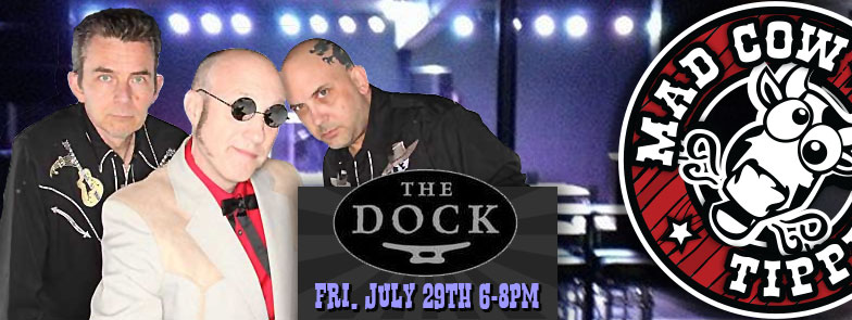 2016-07-29-The-Dock-Event